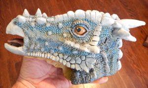 Draco-rex-small
