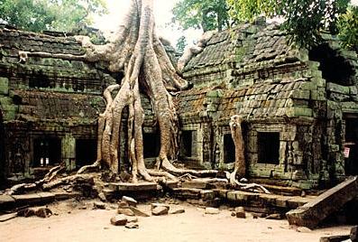 ta-phrom-temple